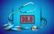 Yogendra_Medical_26_July_2012_5
