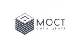 mostcity-center