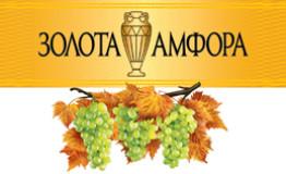zolotaya-amfora