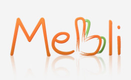 mebli