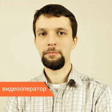 Дмитрий Петрук
