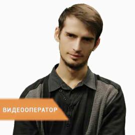 Андрей Лата